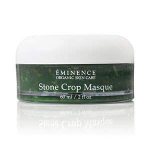 stone_crop_masque